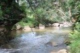 river picnic 2 A