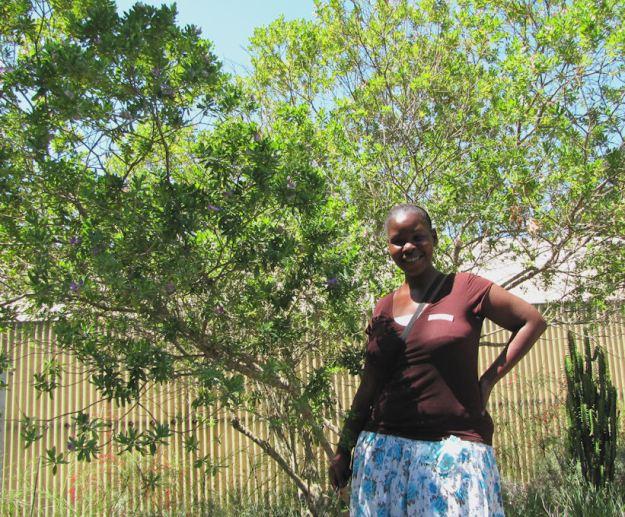 Lindiwe Mkhize Polygala.res