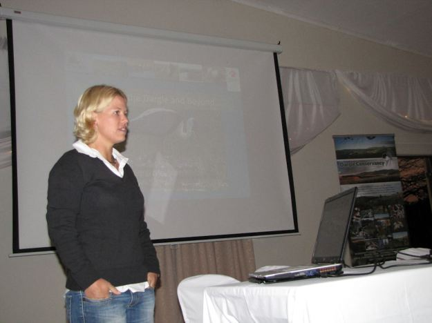 tanya talk on cranes res