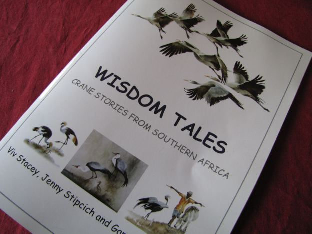 r wisdom tales