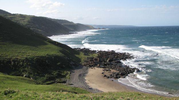 w r wild coast 2 482