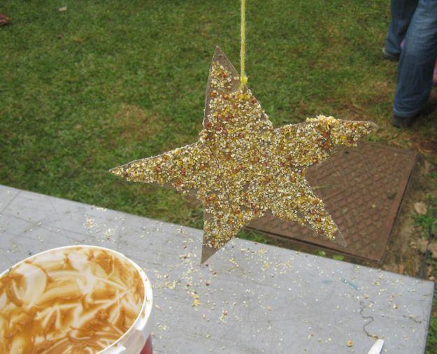 Mpop kids seed star