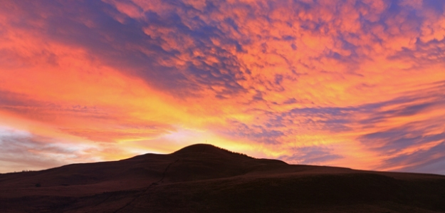 jsuu_Sunset