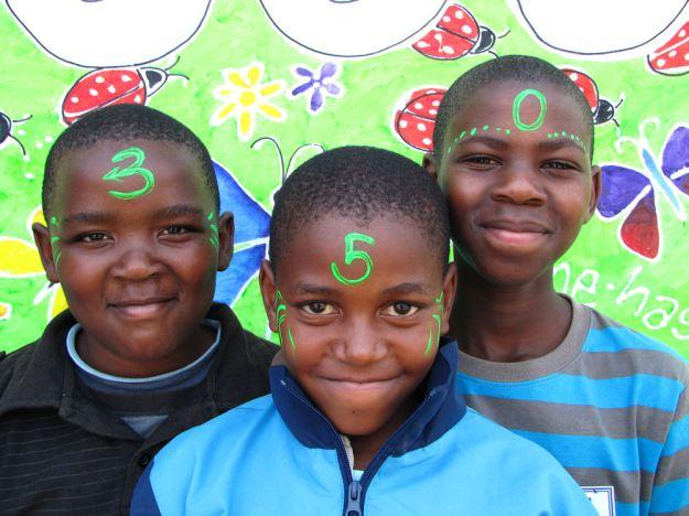 350 boys lebotsa, sihle,lwazi.R