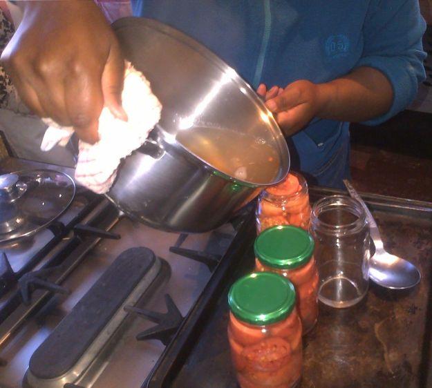r bottling guava
