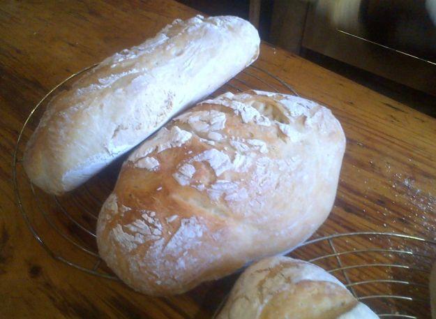 r bread
