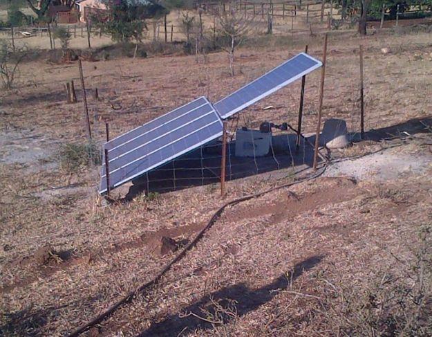 r solar panels