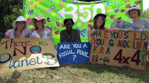 moving planet eco chicks.res