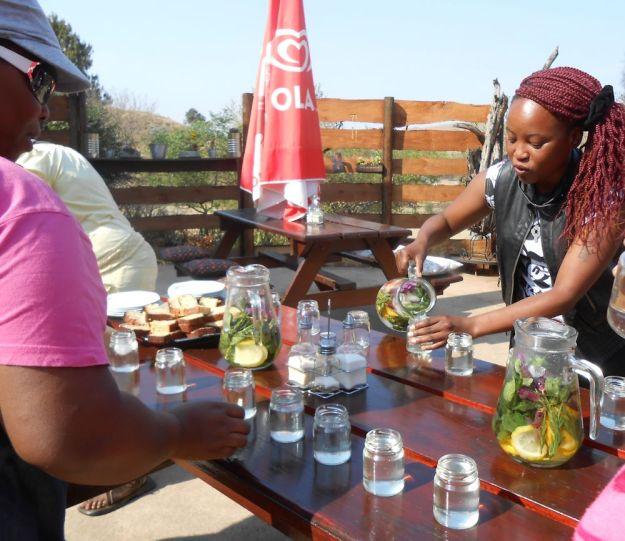 r Mpop khula shanti climate Sept 082 - Copy