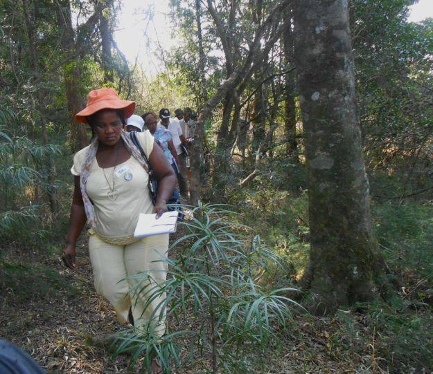 r Mpop khula shanti climate Sept 124 - Copy