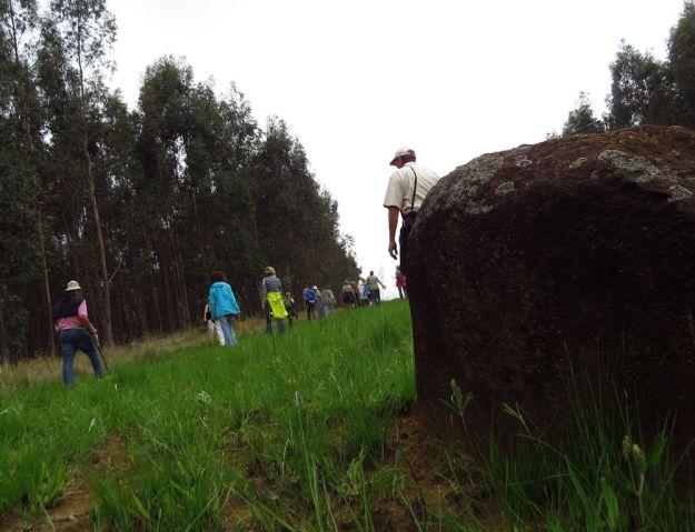 r karkloof standing stones 047