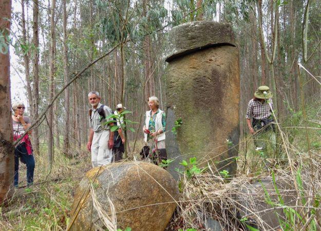 r karkloof standing stones 066