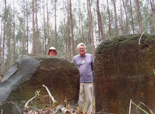 r karkloof standing stones 078