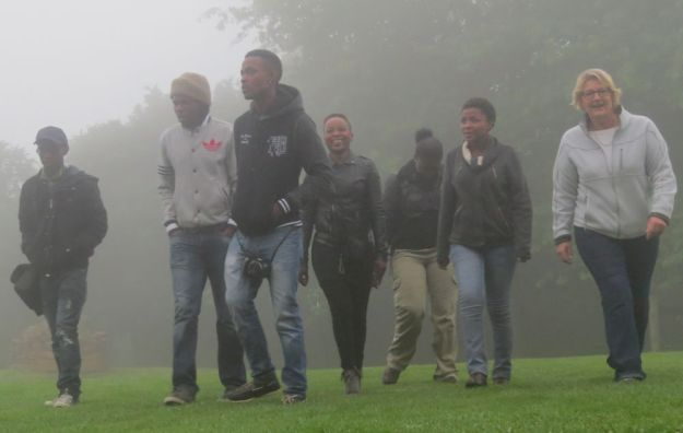 r mcf celebration 2014 group mist