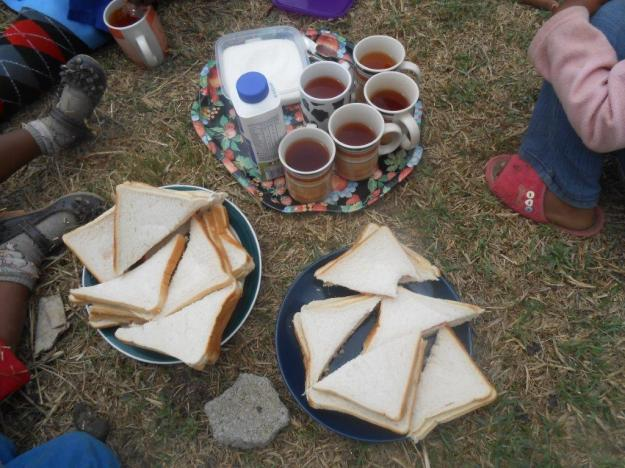 tea and sandwiches mpop garden 308
