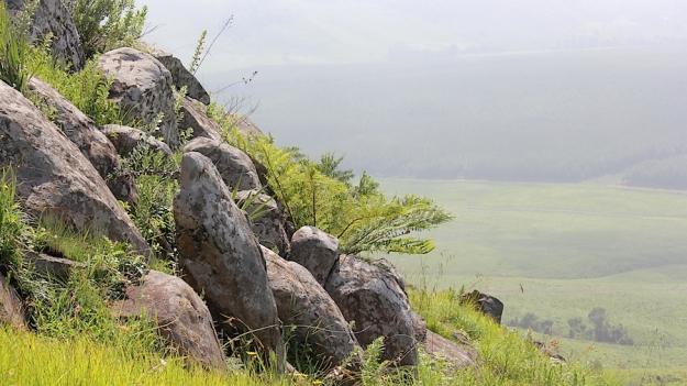 02 Cover Rocky Hillside IMG_2424