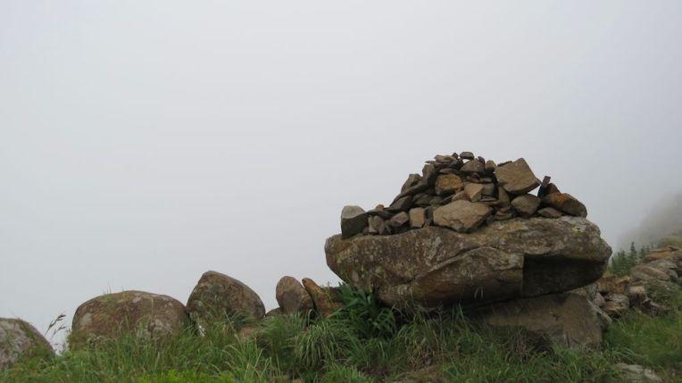 r inhlosane cairn dec 2014 108