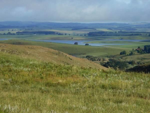 springrove dam