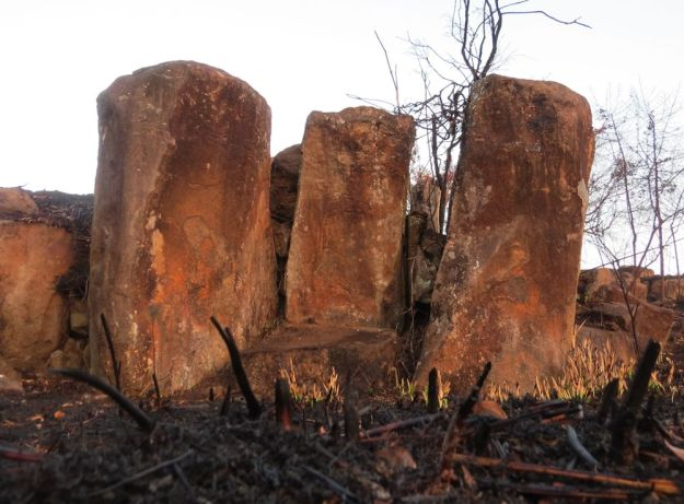 r burn rocks 043