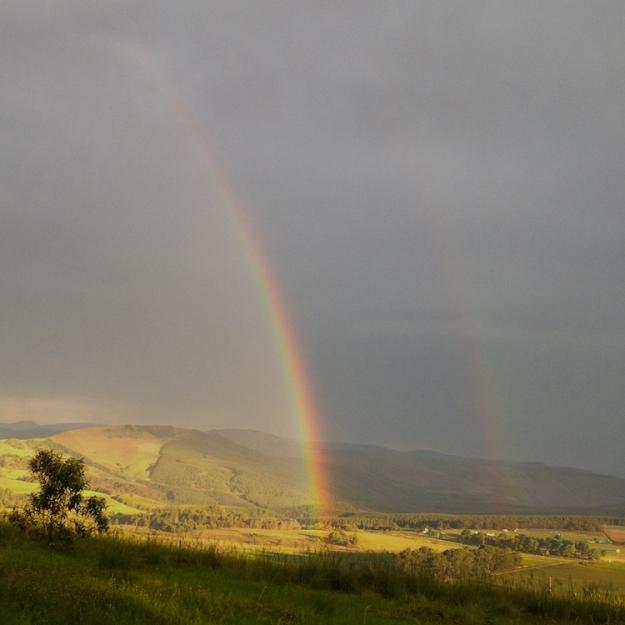 02a Cover Rainbow IMG_1158