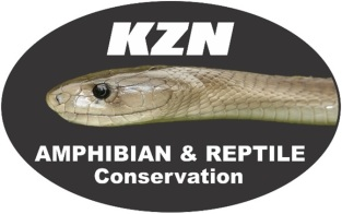 kzn-amphibian-reptile-conservation