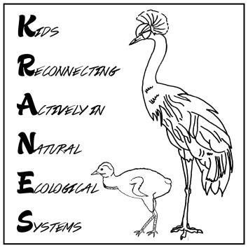kranes-logo-acronym