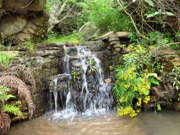 r-waterfall