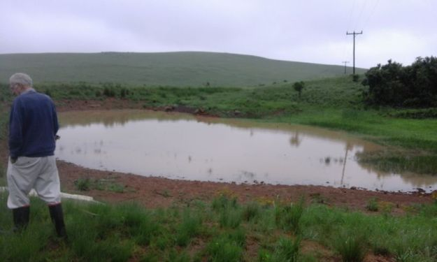 since-the-rains-we-have-had-recently-things-have-improved